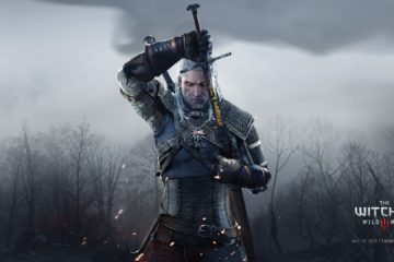 The Witcher 3: Wild Hunt sales reach 4 million within two weeks