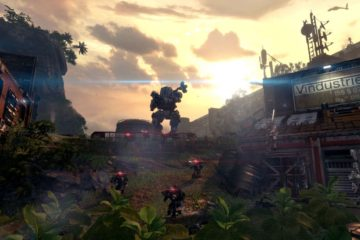 Titanfall 2 releasing in 2016? We're not so sure…