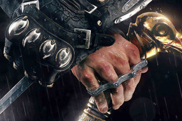 Assassin's Creed: Syndicate to feature male and female protagonists