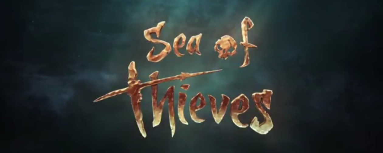 Sea of Thieves heading exclusively to Xbox One - Gaming ...