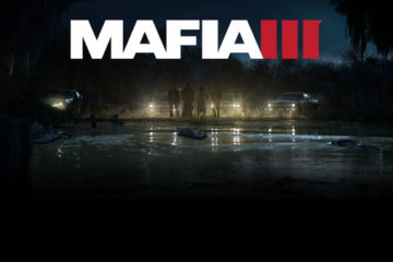 Mafia 3 reveal confirmed for Gamescom