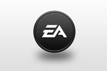 Origin accounts will soon be EA accounts