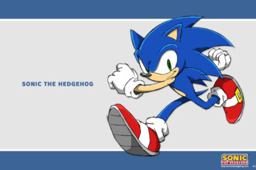 Is it Time For Sonic to Hang up his Running Shoes