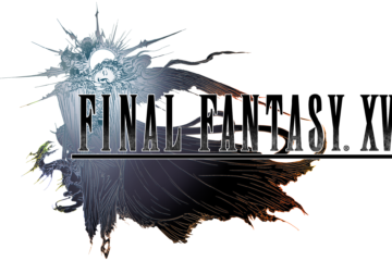 "Final Fantasy XV ""Dawn"" Trailer Shown at Gamescom"