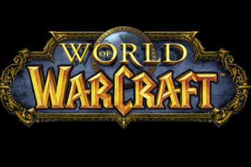 World of Warcraft loses 1.5 million subscribers
