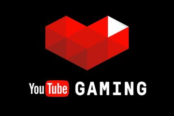 YouTube Gaming Launches Today