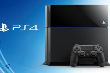 New PlayStation 3.5 Update Will Allow You to Play PS4 Games on Your PC or Mac