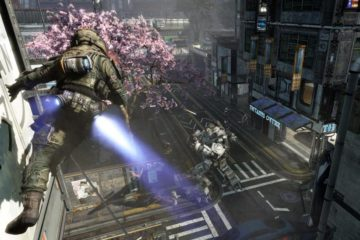 Why More Companies Should Follow Titanfall 2's DLC Model