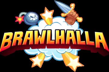 Brawlhalla Open Beta Release Date Announced