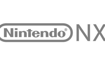 Nintendo NX May Be Cheaper Than People Think, According to Report