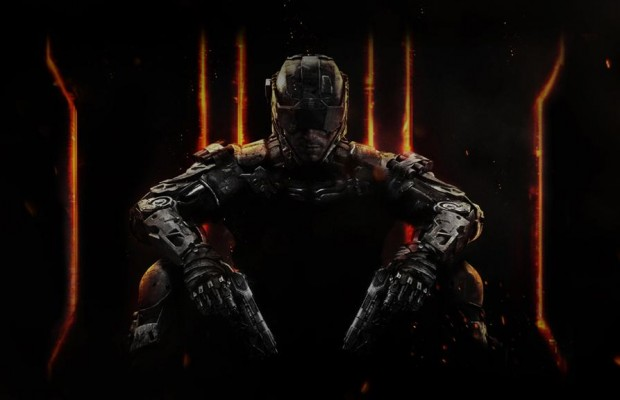 Call of duty black ops 3 eclipse map pack includes a remake of call of duty black ops 3 eclipse map pack includes a remake of world at war map banzai gumiabroncs Choice Image