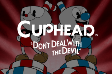 Indie Game Watch #2 Cuphead