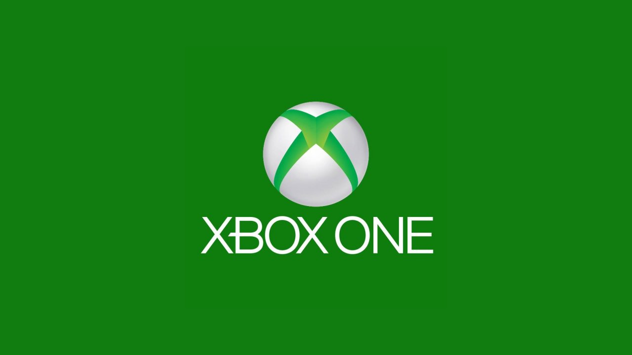 Microsoft's Next Console To Be Called