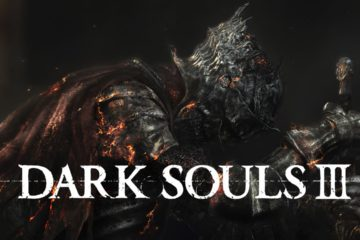 Dark Souls 3 PC System Requirements revealed…Can you run it?