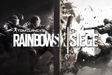 An Alternative review of Rainbow Six: Siege