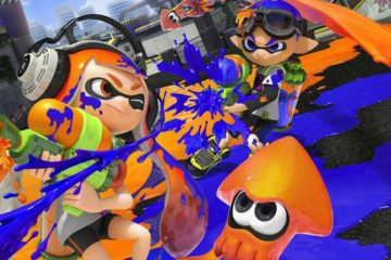 Have You Played… Splatoon?