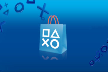 Sony to extend PlayStation Plus Subscriptions following downtime