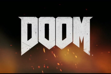 Doom DLC and Open Beta Announced