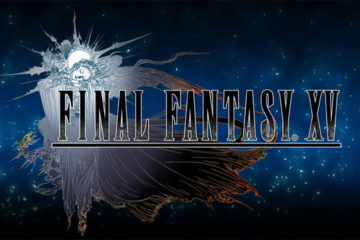 Final Fantasy XV Director talks game details ahead of release date reveal