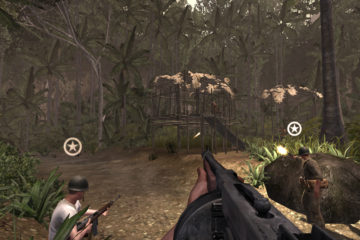 Free copy of Medal of Honor: Pacific Assault will be available on Origin