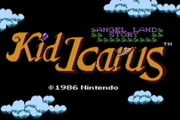 Have You Played… Kid Icarus?