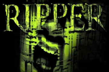 5 Reasons Why You Should Totally Play 'Ripper' (at Least a Little)
