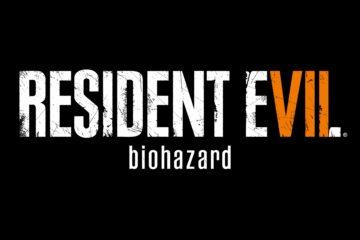 Resident Evil 7: Biohazard Announced