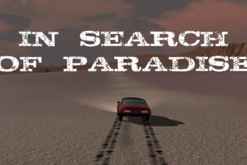 Indie Freebies: In Search of Paradise and Others