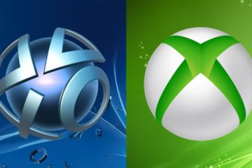 Xbox One Users Spend More Time Gaming than PS4 Users