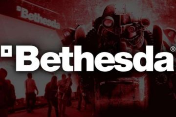 Bethesda's E3 Conference Round-Up