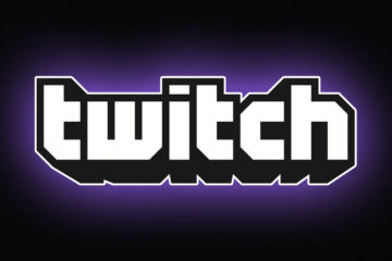 German Streamers Will Now Require a Broadcasting License to Stream