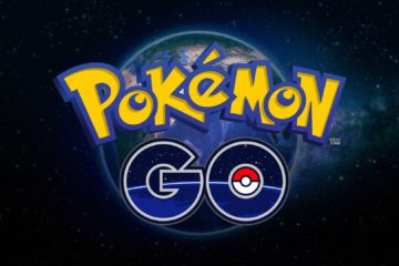 Pokemon Go now Available in the UK