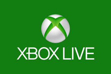 Want to Keep Your Xbox Live Gamertag? You'll now Need to Sign in Once Every 5 Years to Do So