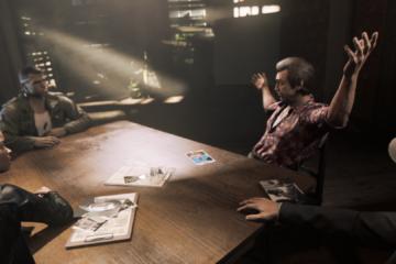 New Mafia III Gamescom Trailer Showcases Speedboats, Mardi Gras, and Robbing the Federal Reserve