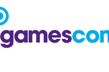 GR News Roundup | Gamescom Edition