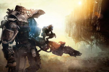 Titanfall 1 Sells 11 Million Units