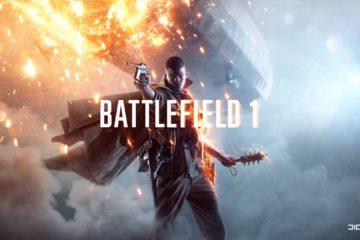 Battlefield 1 Beta Figures Show a Staggering Success