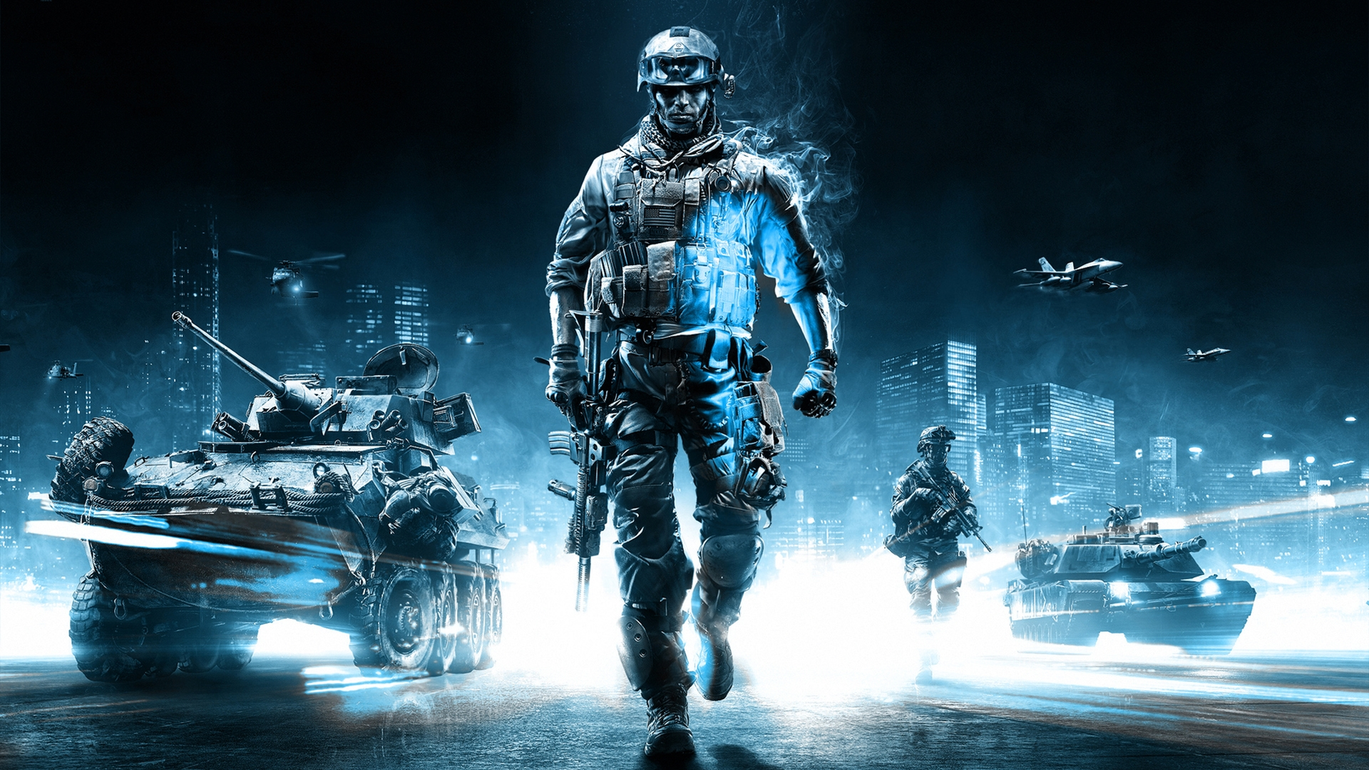 emiliano s top gaming wallpapers gaming respawn