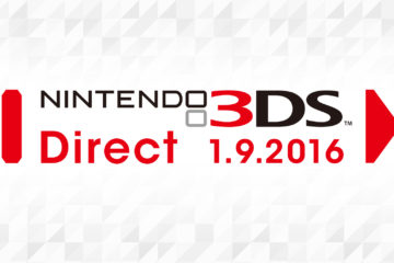 Nintendo Direct 2016 Roundup: Super Mario Maker 3DS, Pikmin 3DS and More Announced
