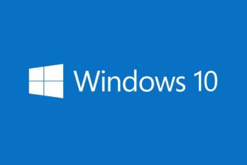 Windows 10 is Now Installed on Over 400 Million Devices