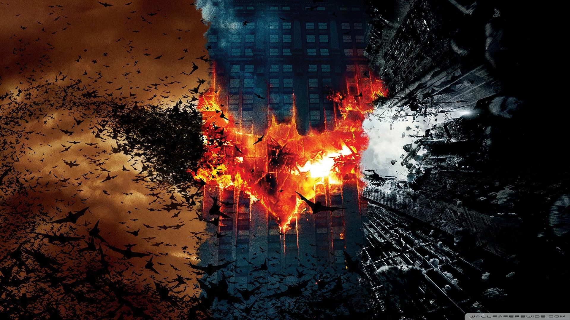 batman_trilogy-wallpaper-1920x1080