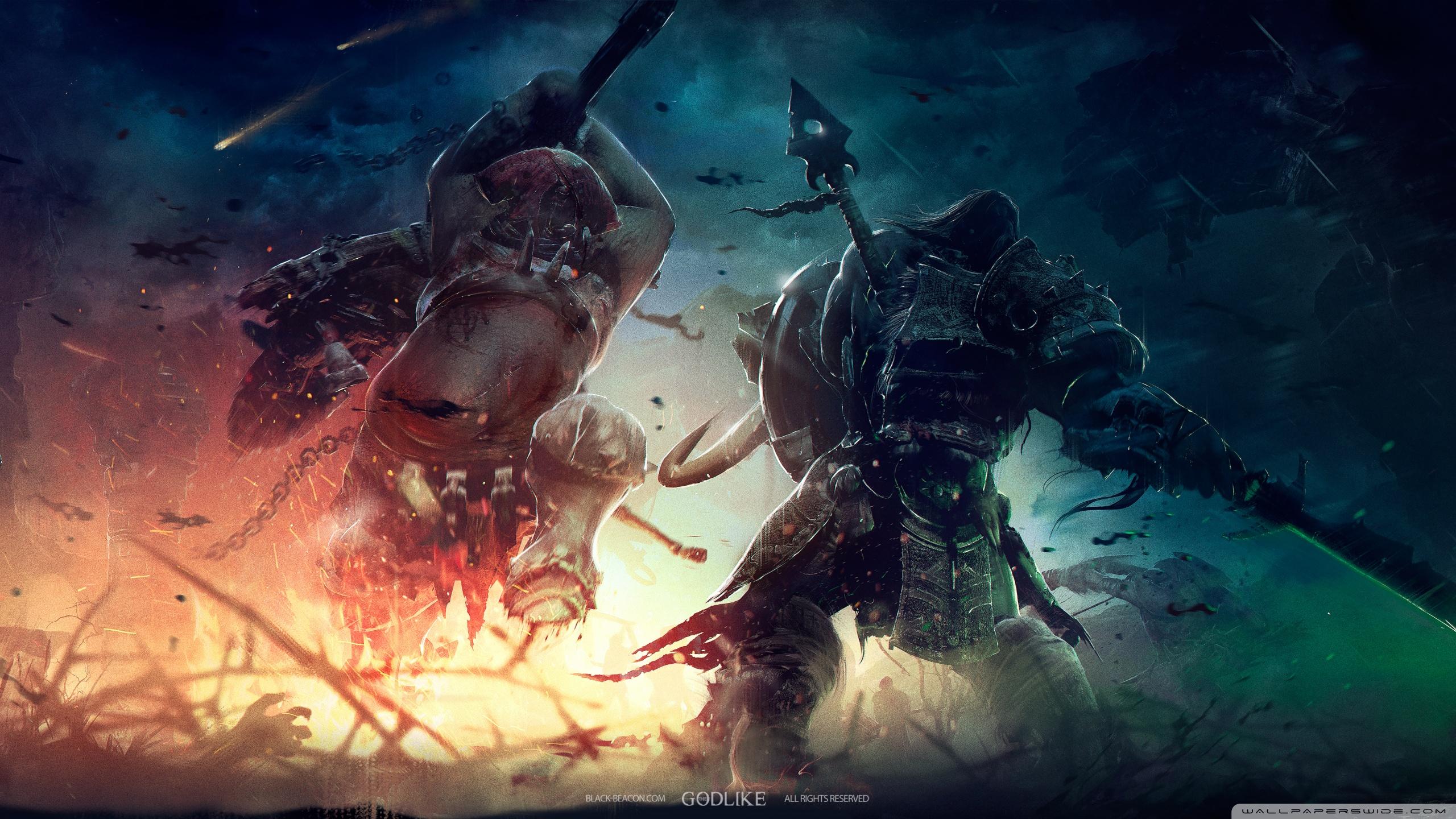 battle_promo_right_side-wallpaper-2560x1440