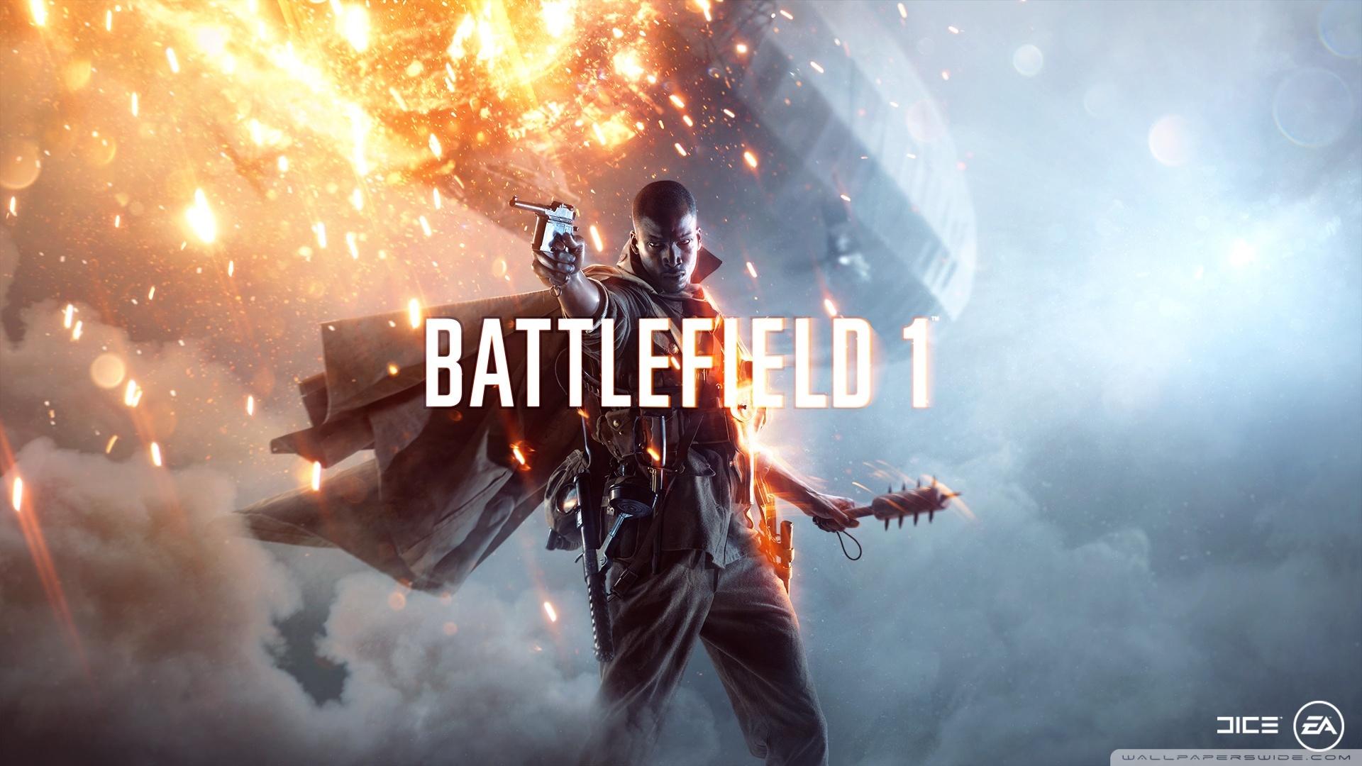 battlefield_52-wallpaper-1920x1080