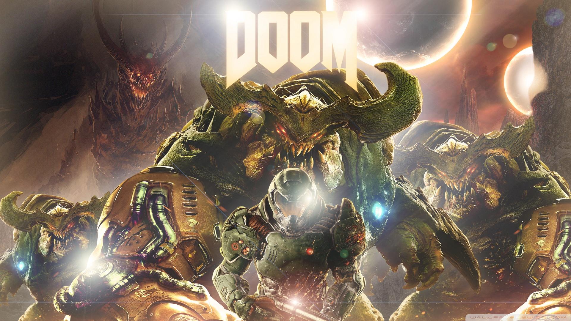 doom_4-wallpaper-1920x1080