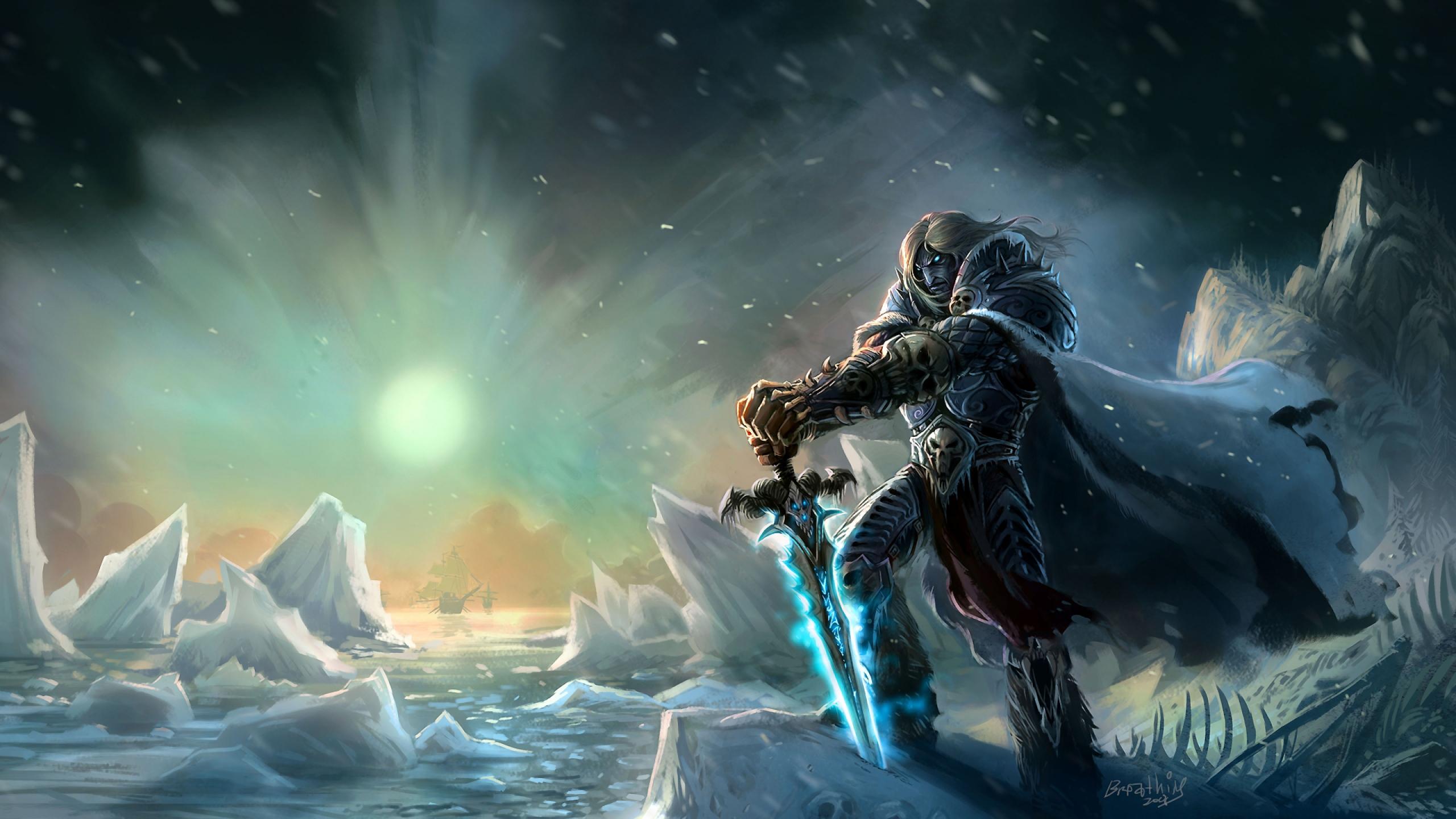games_artwork_warcraft_82280_2560x1440