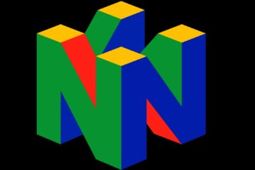 Nintendo 64 Emulator Available to Download on Xbox One