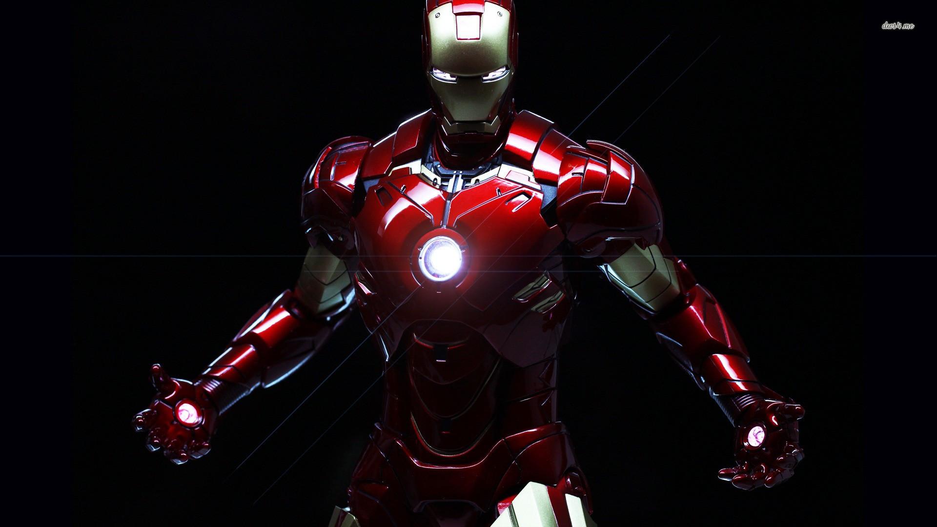 iron-man-3-3d-wallpaper-8