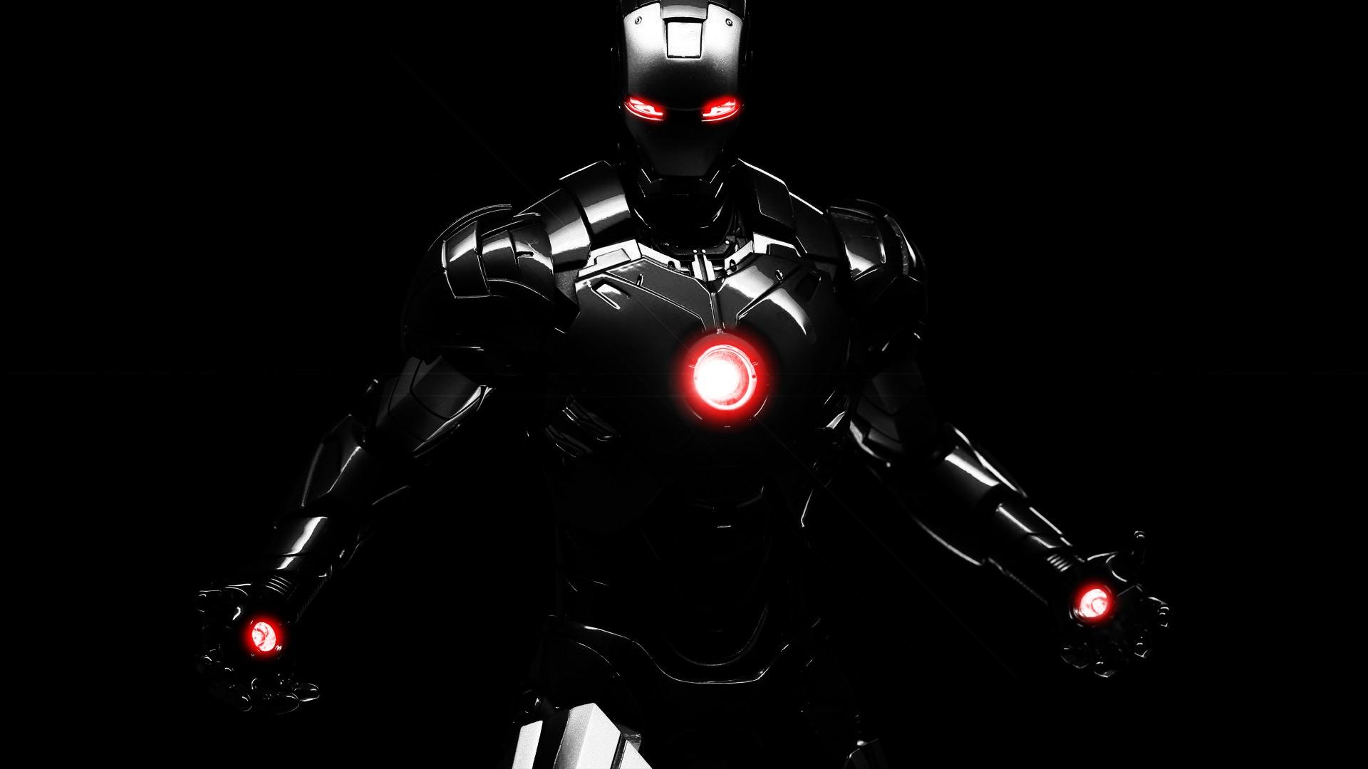 iron-man-wallpaper-9
