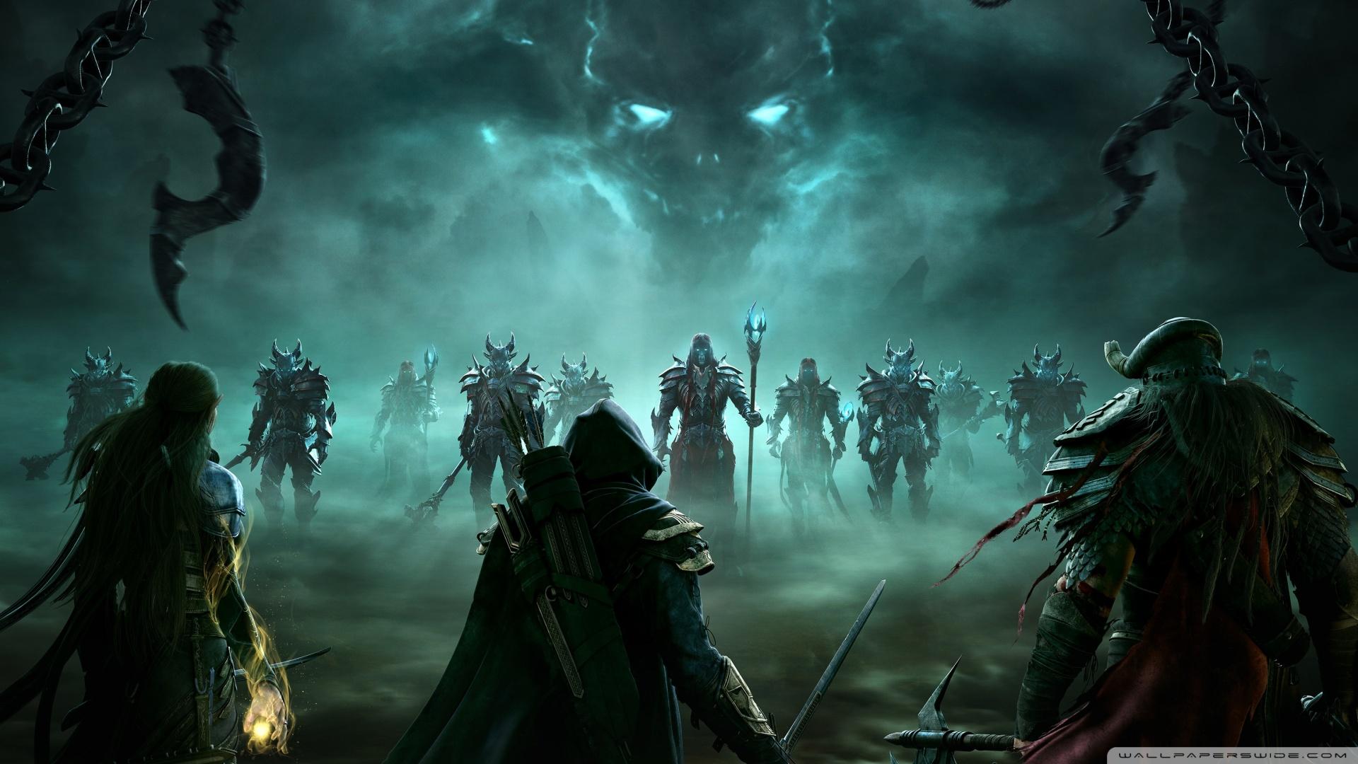 the_elder_scrolls_online_battlefield-wallpaper-1920x1080