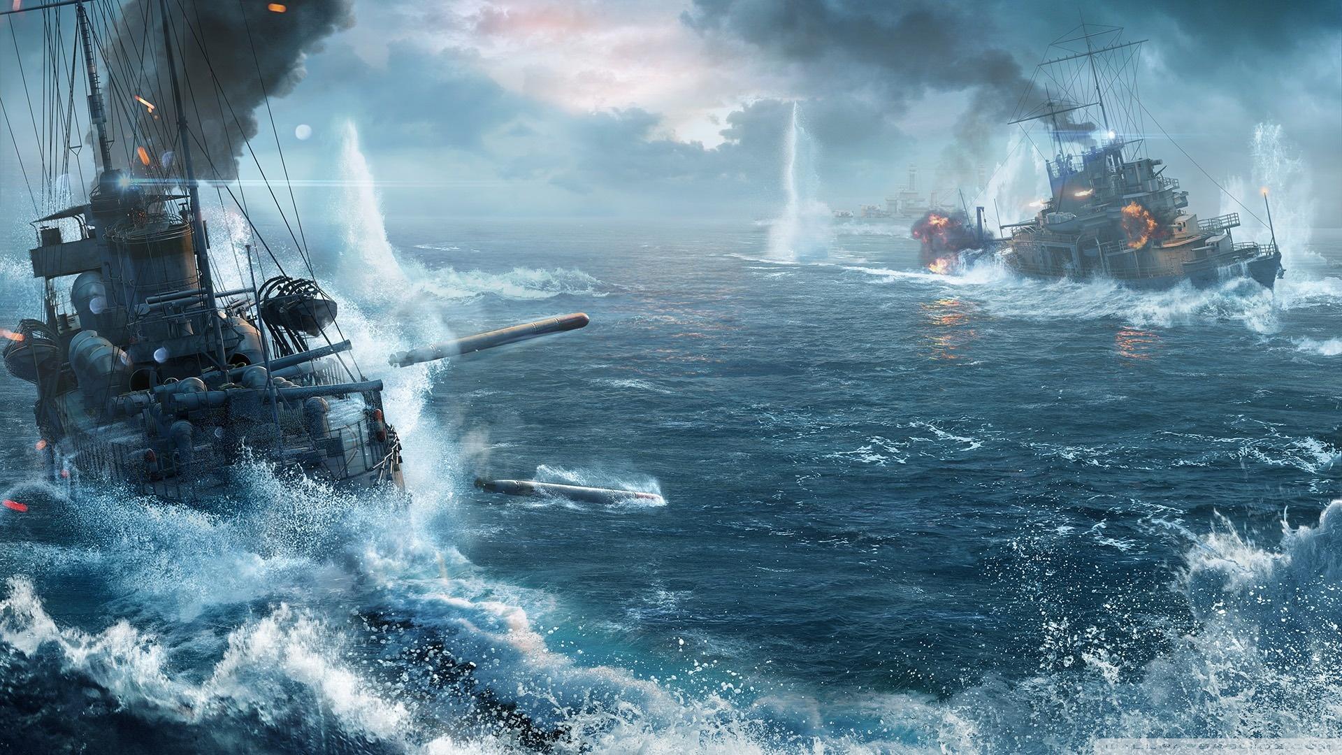 world_of_warship_ships-wallpaper-1920x1080